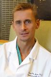 Daniel M. Lahm, M.D.