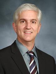 Matthew C. Gomillion, M.D.