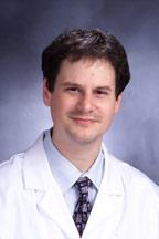Dr. Osorio