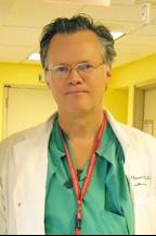 Jon D. Samuels, M.D.