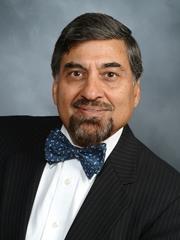 Vinod Malhotra, M.D.