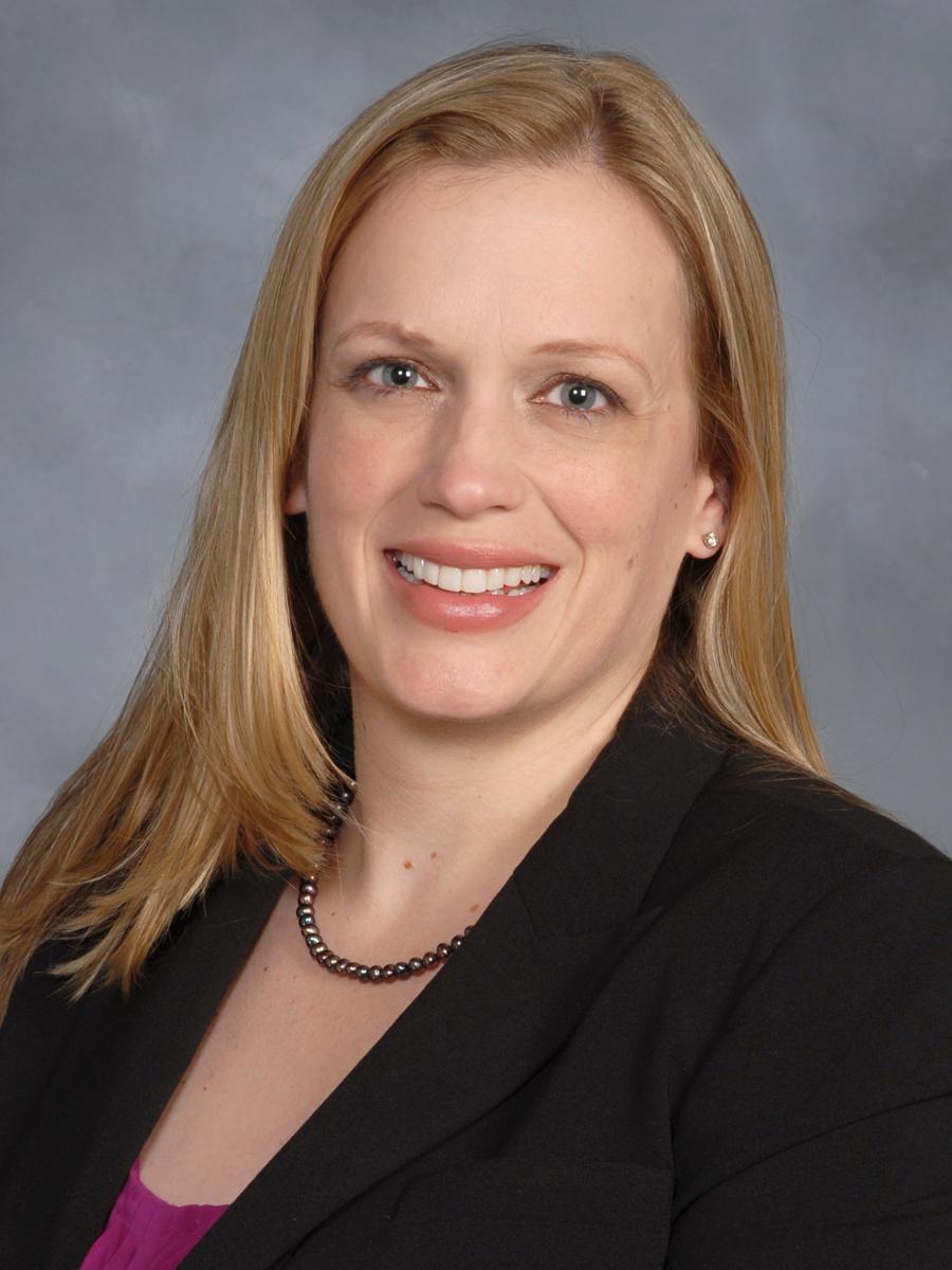 Angela Selzer, MD