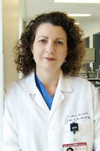 Sharon E. Abramovitz, M.D.