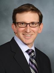 Roniel Y. Weinberg, M.D.