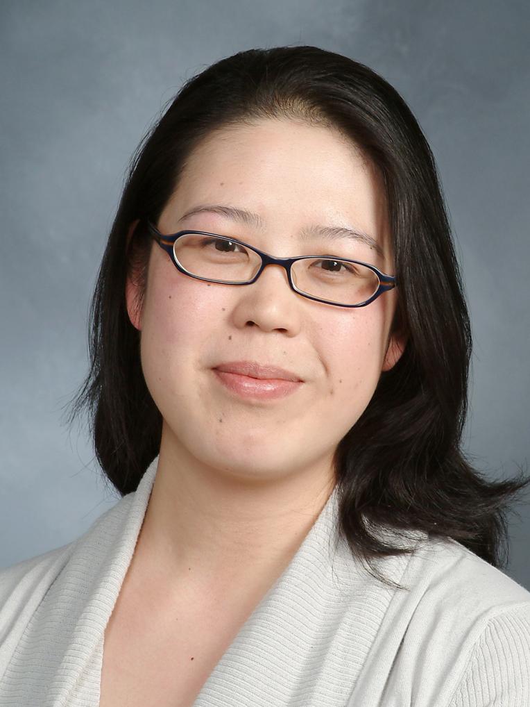 June Chan, MB BS, FANZCA