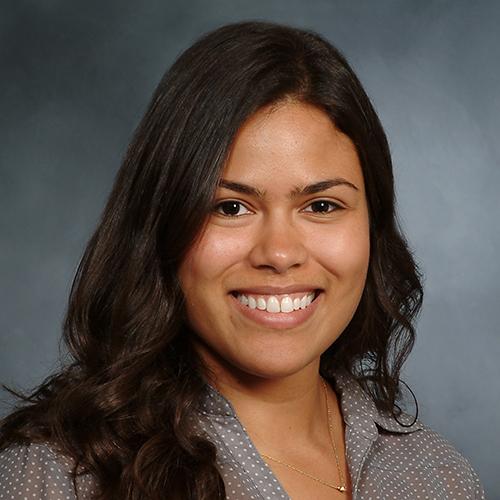 Angela Delgado, MD