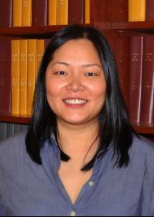 Jennifer Eunju Lee, M.D.