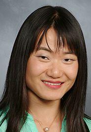 Hannah Lin, MD