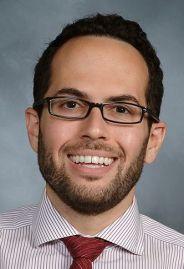 Ryan Lippell, MD