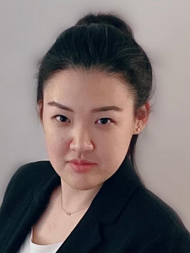 Nicole Morikawa, M.D.