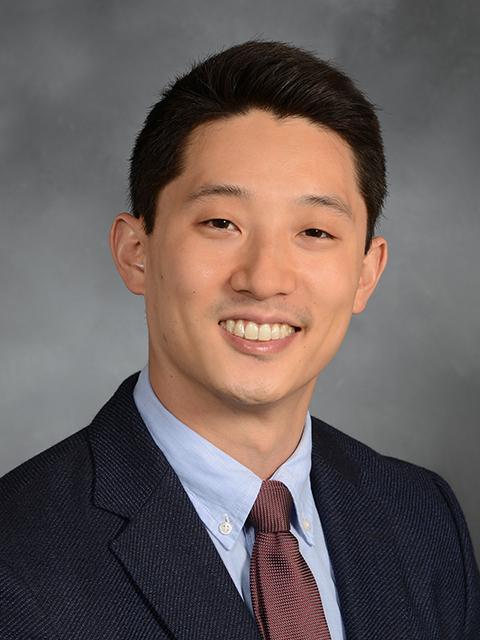 Dr. Pak