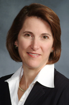 Patricia Fogarty Mack, M.D.