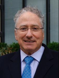 Robert Ross, M.D.