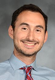 Dr. Joseph Scarpa