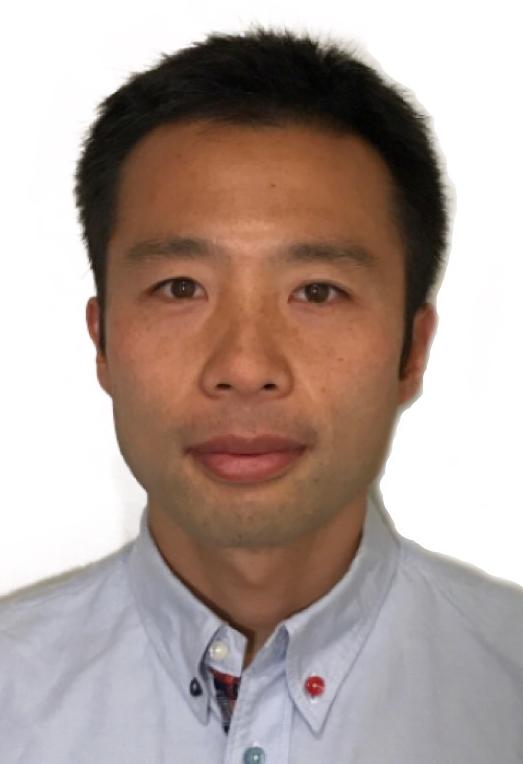 Tanaka Sho, MD
