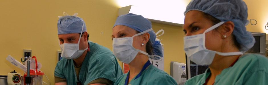 Weill Cornell Anesthesia Associates