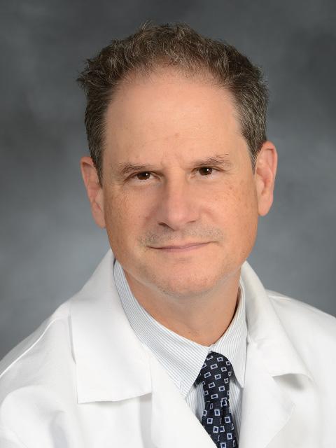 Dr. James Osorio