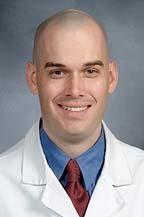 Headshot of Peter Savard