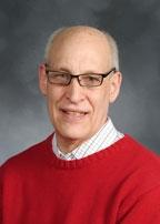 David Graboff