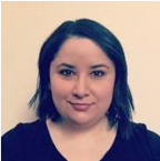 Amanda Gutierrez, MS, CRNA