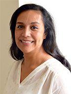 Headshot of Diany Calderon