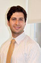 Michael Akerman, M.D.