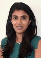 Priscilla Nelson, MD