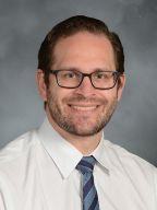 Richard Boyer, MD, PhD