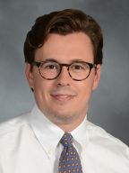 John Brumm, M.D.