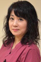 Headshot of Myungai Chang