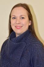 Headshot of Cheryl  Clements
