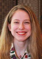 Corinne Rabbin-Birnbaum