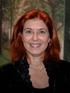 Headshot of Denise DiGioia