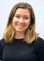 Headshot of Kaitlyn Sbrollini