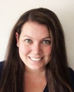 Julie Greenberg, BSN, DNP, CRNA