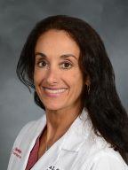 Dr. Dana Gurvitch