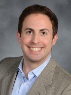 Mark J. Harris, MD, MPH