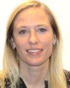 Headshot of Natalie Hines