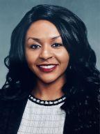 Cassie Clark, DNP, CRNA