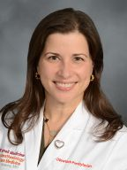 Dr. Natalia Ivascu