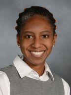 Mandisa Jones, MD