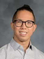 Philip Kuo, MD