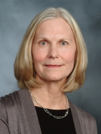 Headshot of Denise Murphy