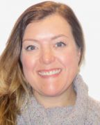 Headshot of Emily Nesler