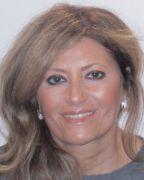 Headshot of Michele Pisani