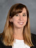 Alexandra Plichta, MD