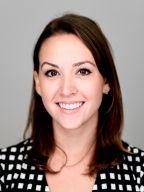 Vanessa Warner, DNP, CRNA
