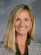 Headshot of Jennifer Wagner