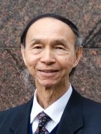 Headshot of Fun-Sun Yao