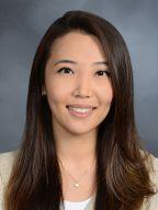Sarah Kwon Yip, M.D.